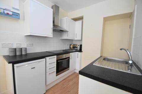 1 bedroom flat to rent - Connaught Road, ,