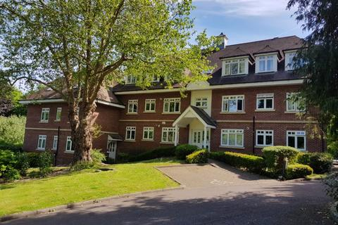 2 bedroom apartment to rent - Steyning