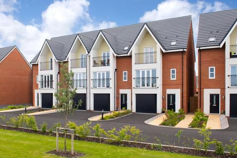 4 bedroom terraced house for sale - Blowick Moss Lane, Kew