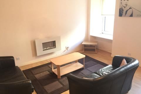 1 bedroom flat to rent - George Street, The City Centre, Aberdeen, AB25 1HX