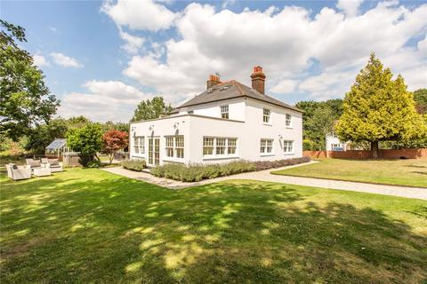 5 bedroom detached house for sale - Bekeswell Lane, Chelmsford, Essex, CM2