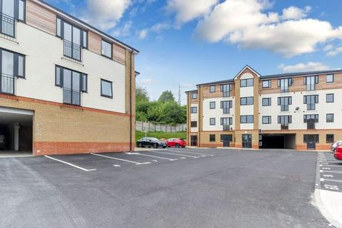 1 bedroom flat for sale - Mulberry Close, Luton
