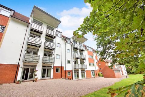 1 bedroom apartment for sale - Griffin Close, Bournville / Northfield BVT, Birmingham