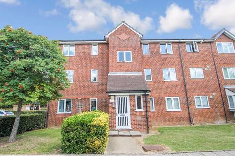 1 bedroom apartment for sale - Dehavilland Close, Northolt