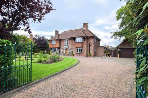 5 bedroom detached house for sale - Wendover Road, Aylesbury