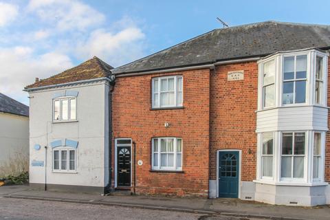 2 bedroom cottage for sale - Stockbridge, Hampshire SO20