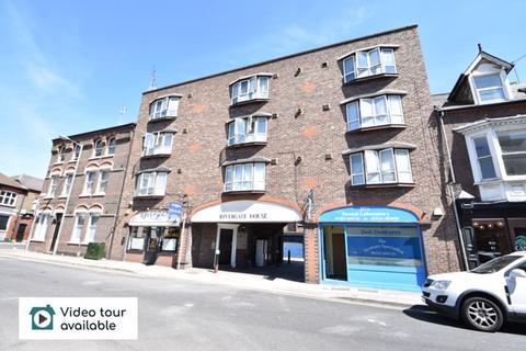 Studio to rent - Cheapside, Luton