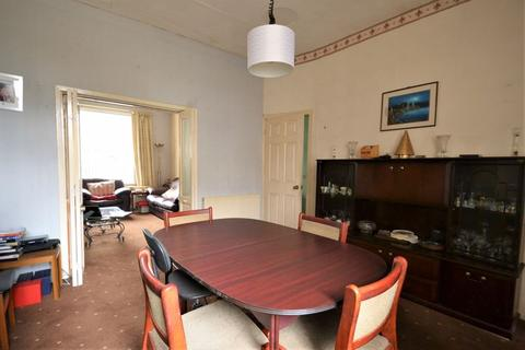 4 bedroom terraced house for sale - Sefton Road, Manchester