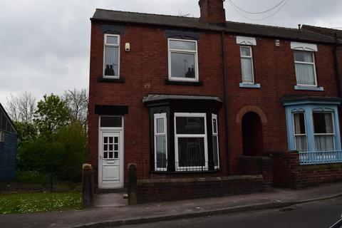 1 bedroom house share to rent - Rockcliffe Road, Rawmarsh, Rotherham.