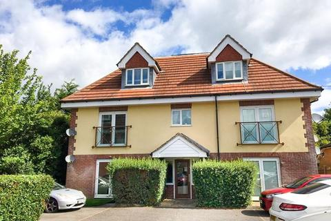 2 bedroom apartment for sale - Branksome, Poole BH12