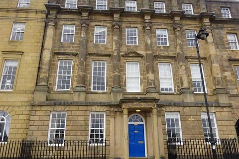 1 bedroom apartment for sale - Collingwood Mansions, North Shields, NE29