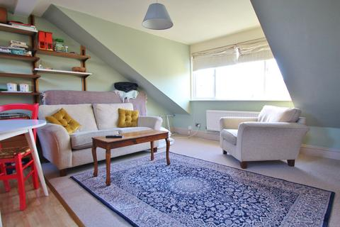 2 bedroom flat for sale - Farm Road, Hove, BN3