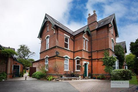 1 bedroom apartment for sale - Middleton Hall Road, Birmingham/Delightful one bed apartment