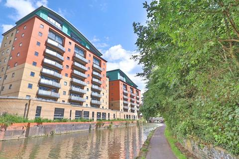 2 bedroom apartment for sale - 8 Bath Lane, Leicester