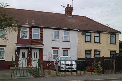 2 bedroom townhouse for sale - Kirkby Road, Sutton-In-Ashfield