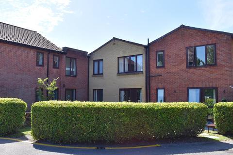 1 bedroom apartment for sale - Grigg Lane, Brockenhurst, SO42