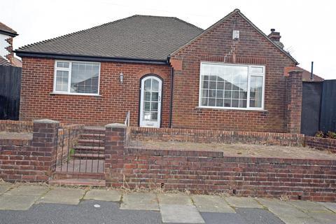 2 bedroom detached bungalow for sale - Alkrington Hall Road South, Alkrington