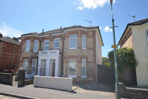 3 bedroom semi-detached house for sale - Gloucester Road, Boscombe, Bournemouth