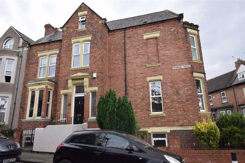 5 bedroom end of terrace house for sale - Sydenham Terrace, South Shields