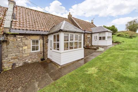 2 bedroom cottage for sale - Monksholm Farm Cottage, St Andrews