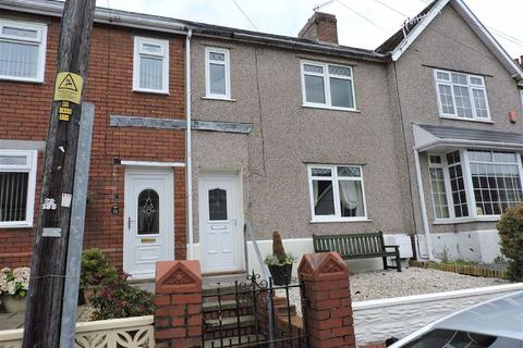 3 bedroom terraced house for sale - Kelvin Road, Clydach