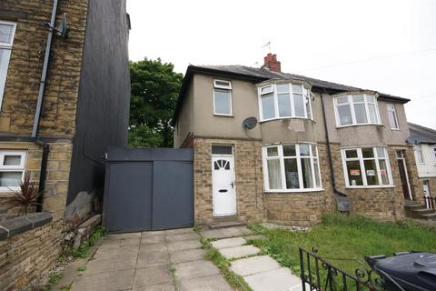 3 bedroom semi-detached house for sale - Newsome Road, Huddersfield