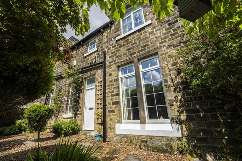3 bedroom semi-detached house for sale - Naomi Road, Newsome, Huddersfield