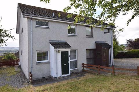 1 bedroom flat for sale - Blarmore Avenue, Inverness