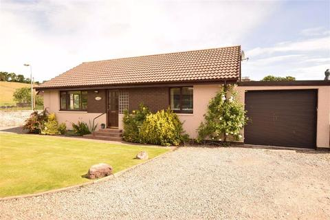2 bedroom detached bungalow for sale - The Glebe, Rosemarkie, Ross-shire