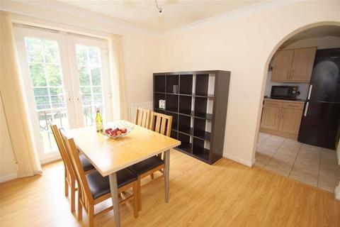 2 bedroom apartment to rent - Charnley Drive, Chapel Allerton, LS7