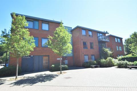 1 bedroom flat to rent - Union Lane, Isleworth