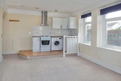 1 bedroom flat for sale - Bear Street, Barnstaple