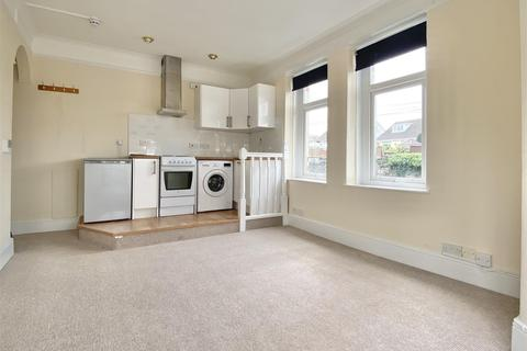 1 bedroom flat for sale - Bear Street, Barnstaple