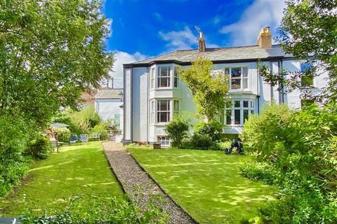 5 bedroom semi-detached house for sale - Littabourne, Pilton.