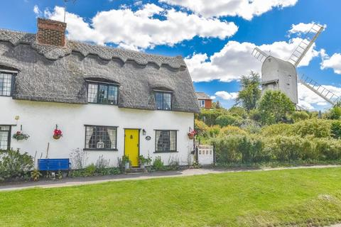 2 bedroom cottage for sale - Duck End, Finchingfield, Braintree