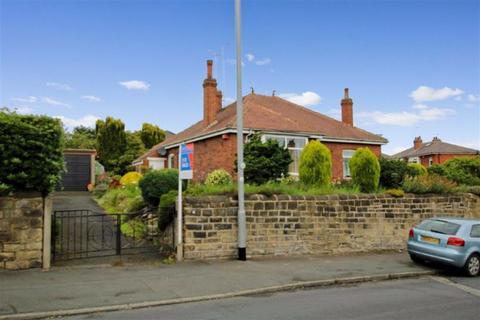 2 bedroom detached bungalow for sale - Butt Lane, Farnley, Leeds, West Yorkshire, LS12