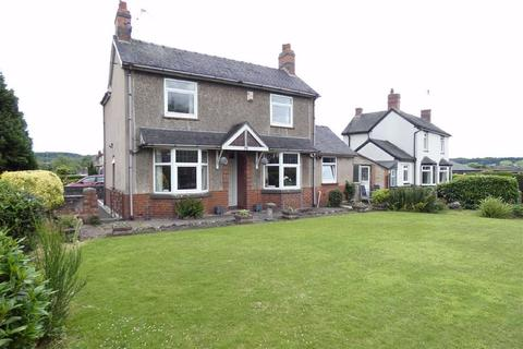3 bedroom detached house for sale - 75, Tean Road, Cheadle