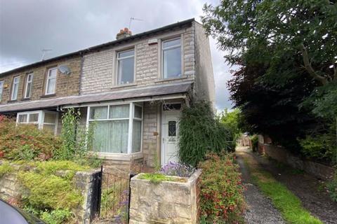 3 bedroom end of terrace house for sale - Birkhouse Lane, Moldgreen, Huddersfield, HD5