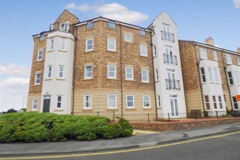 4 bedroom flat for sale - Renaissance Point, North Shields