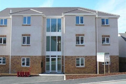2 bedroom apartment to rent - Westmorland Rise, Appleby-in-Westmorland CA16 6DX