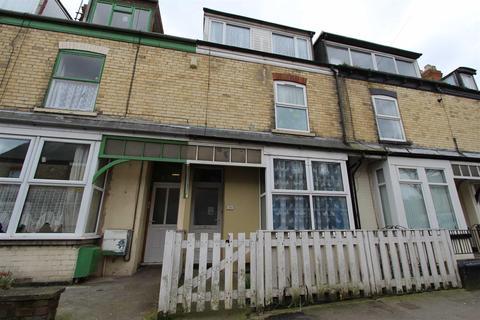 4 bedroom terraced house for sale - Travis Street, Bridlington