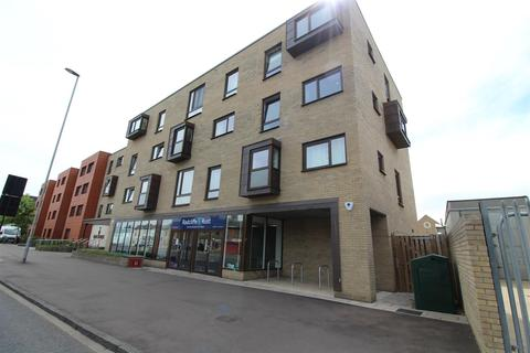 Office to rent - Beacon Rise, Newmarket Road, Cambridge