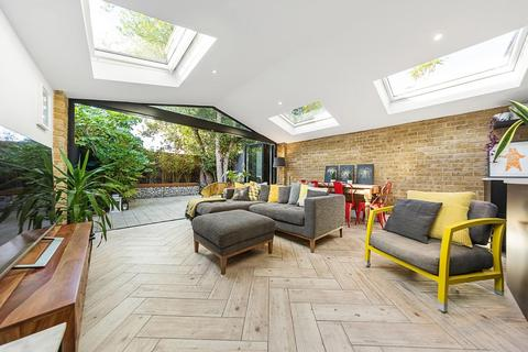 2 bedroom flat for sale - Stansfield Road, SW9