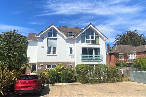 2 bedroom apartment for sale - Penn Hill Avenue, Lower Parkstone, Poole