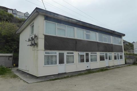 1 bedroom flat to rent - Beach Road, Porthtowan