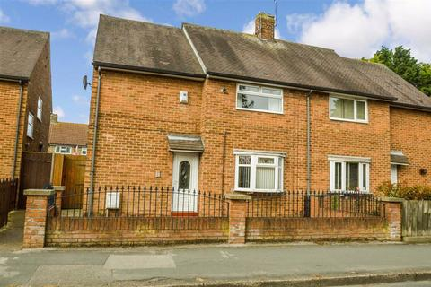 3 bedroom semi-detached house for sale - Frome Road, Longhill Estate, Hull, East Yorkshire, HU8