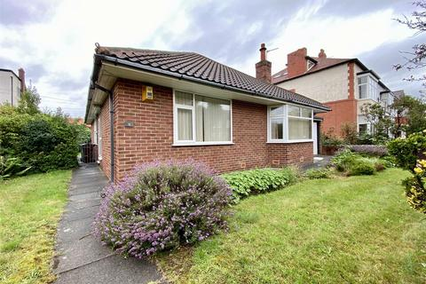 3 bedroom detached bungalow for sale - Bazley Road, Ansdell, Lytham St Annes