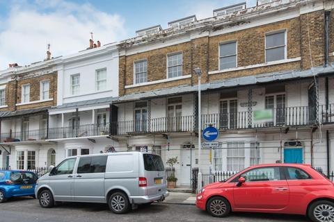 2 bedroom flat for sale - Royal Road, Ramsgate