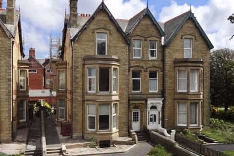 7 bedroom semi-detached house for sale - Clifton Drive North, St Annes On Sea