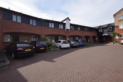 2 bedroom retirement property for sale - Baker Mews, High Street, Maldon